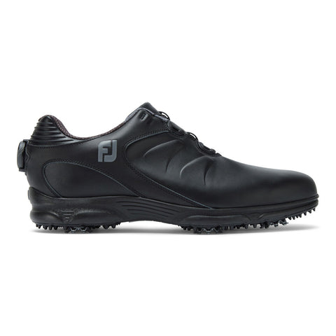 Footjoy Ultra Fit (Black) Boa