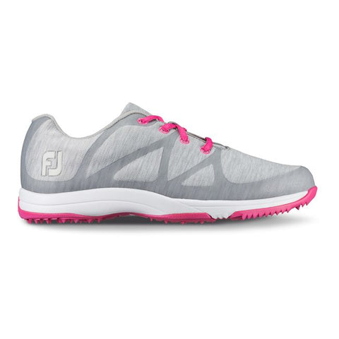 Footjoy Leisure Womens Shoes