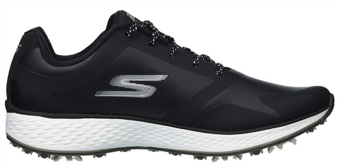 Skechers Ladies Go Golf Eagle Pro Golf Shoes