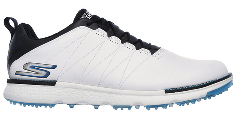 SKECHERS MENS GO GOLF ELITE V3 GOLF SHOES