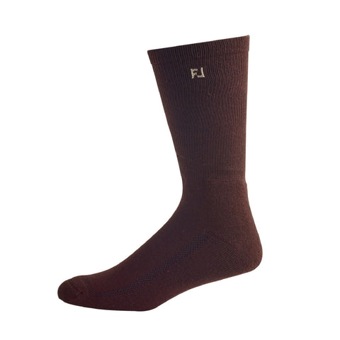 FootJoy ProDry Sock Fashion
