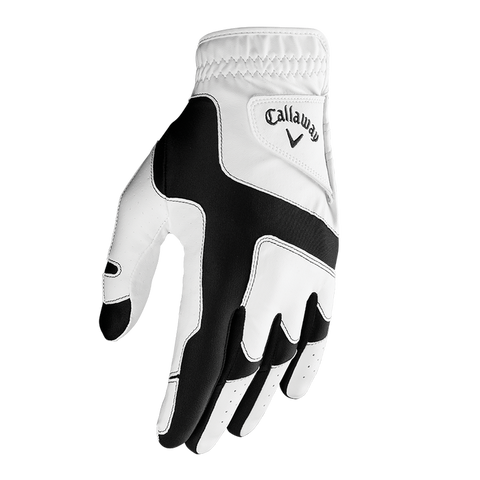 Callaway Opti Fit Glove (One size fits all)