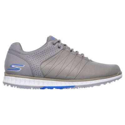 Skechers Go Golf Elite 2 Golf Shoes 54502 Grey