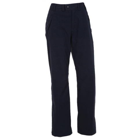 Sunice Typhoon ladies waterproof trousers