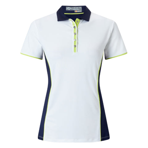 Callaway Ladies Women's Color Block