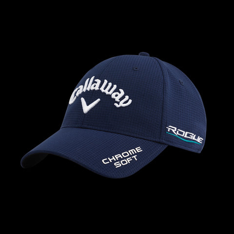 Callaway perform pro adjust navy 2018