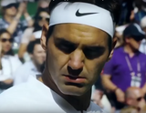 50 Times Federer Destroyed Opponents with a Dropshot