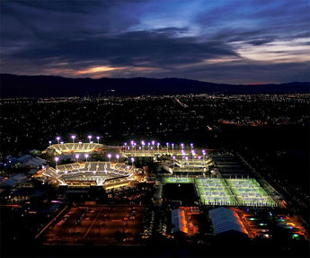 14 Spectator Tips for Indian Wells