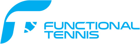The Functional Tennis Logo