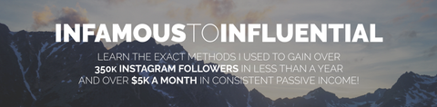 Recommended Instagram Growth Course