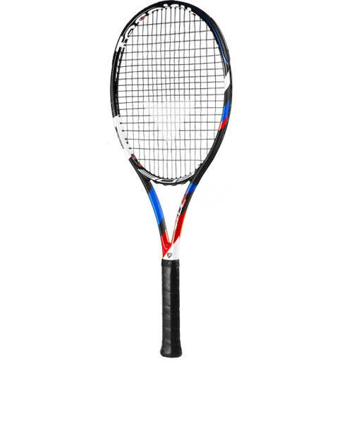 Tecnifibre fight 305