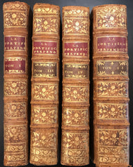Rare Old Books Buying Selling