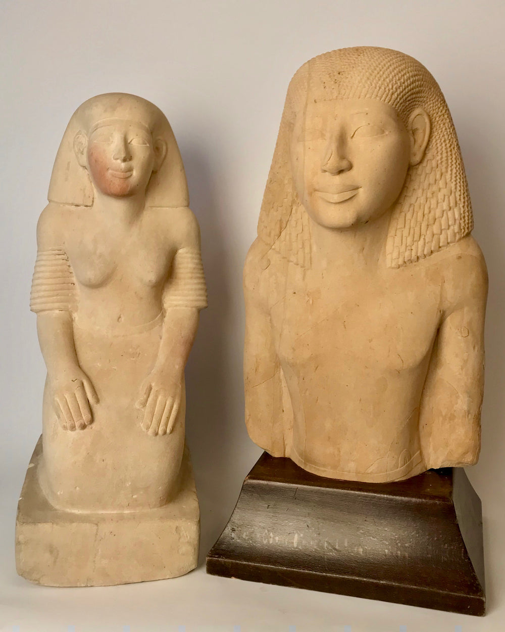 #antiquities #ancient #art #antiquity #archaeology #ancientart #artgallery #artemissionart #artemission #onlinegalleryt #ancientegyptian #antiquites #gallery #bhfyp #history #art #archeologia #ancient #museum #egypt #cairo #egyptian