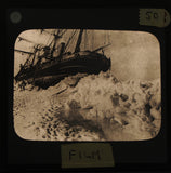 Frank Hurley Endurance Expedition Shackleton's Incredible Voyage. - appleboutique-com