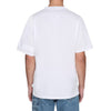 Light cotton logo t-shirt