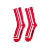 Roundy GCDS socks