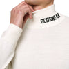 FULL LOGO TURTLENECK