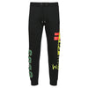 NASCAR SWEATPANTS