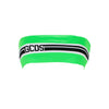 FLUO LOGO BAND