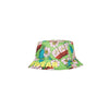 Cappello fisherman con stampa Bad Flower