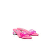 GCDS mix low sandal