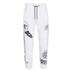 ELEMENTS SWEATPANTS