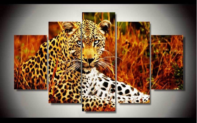 Superior Incroyable Fantasy Moto Tiger Power Fire 2016 Hd Wallpapers. Fire Leopard  Vs Ice 4k Hd