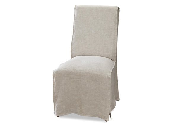 Marly Chair