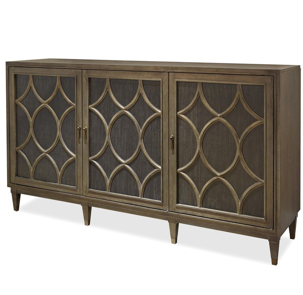 Jacoby Sideboard