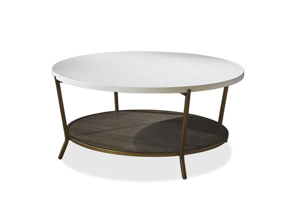 Mirano Coffee Table