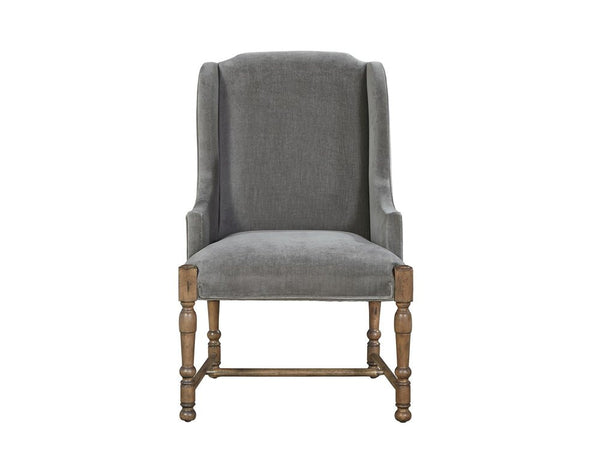 Bogart Arm Chair