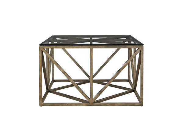 Emiglia Coffee Table