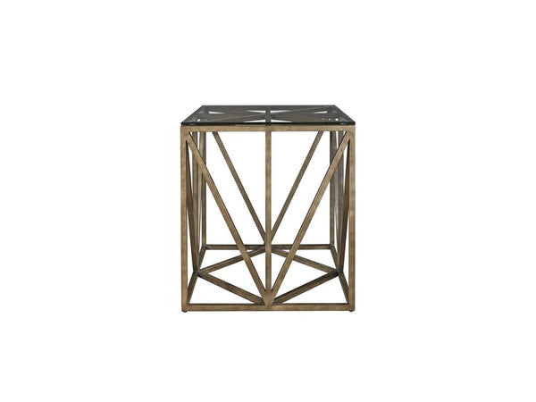 Emiglia End Table