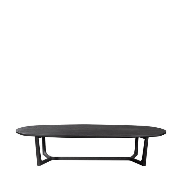 Toulouse Coffee Table