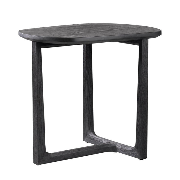 Toulouse Side Table