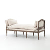 Bellisima Chaise