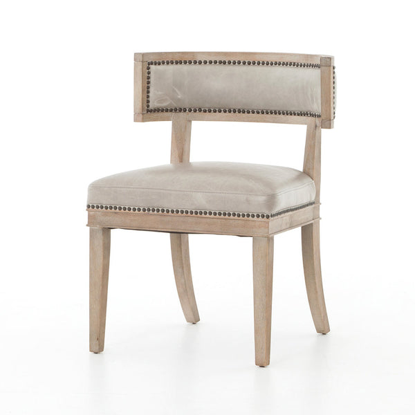 Jackee Dining Chair