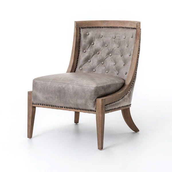 Marilyn Accent Chair
