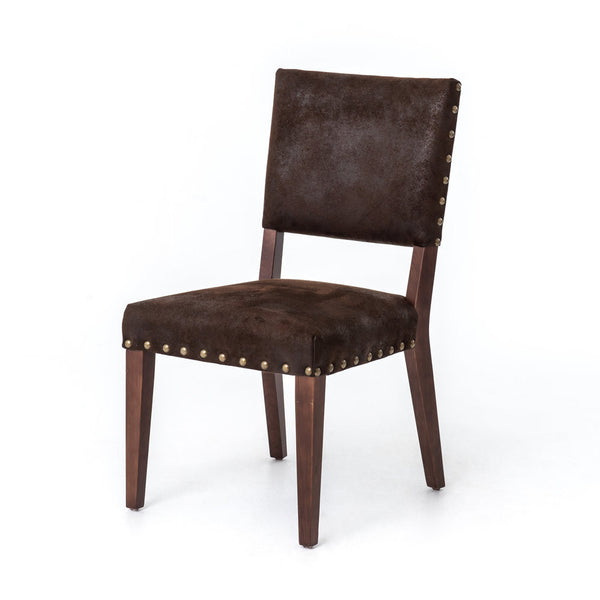Pera Dining Chair