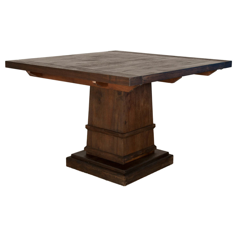 Hudson Extension Table