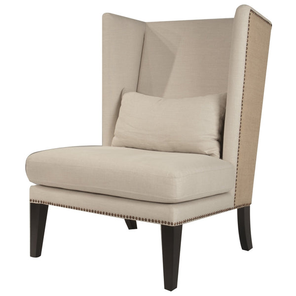Mercer Chair