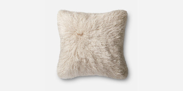 Fluff It Up Pillow (2)