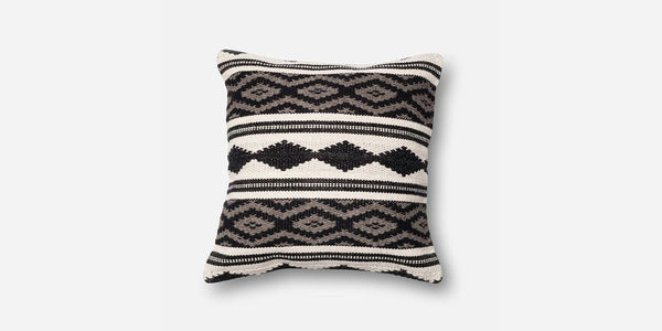 Jet Sweater Pillow (2)