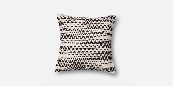 Jet Knit Pillow (2)