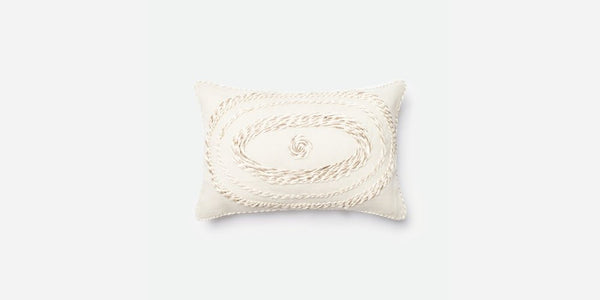 Braided Vortex Pillow (2)