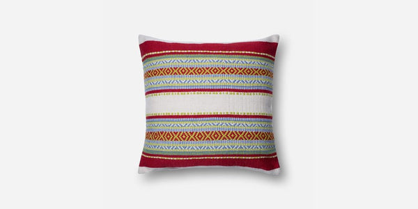 Pursely Pillow (2)