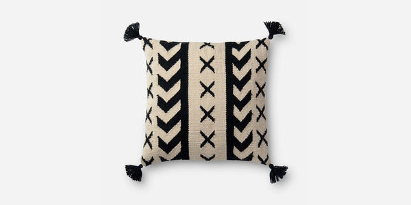 Arrow Pillow (2)