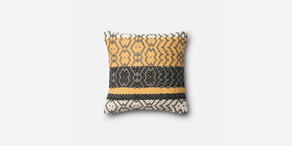 Creamsicle Knit Pillow (2)