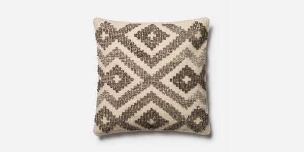 Ivan Wool Pillow (2)