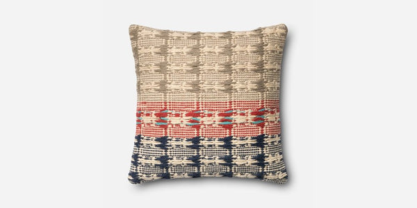 Mable Pillow (2)